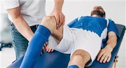 especializacion movimiento sistemas dinámicos y velocidad en entrenamiento de fuerza para fisioterapeutas