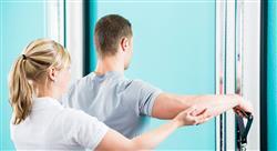 estudiar movimiento sistemas dinámicos y velocidad en entrenamiento de fuerza para fisioterapeutas
