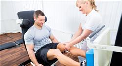 diplomado entrenamiento de la fuerza en los deportes de situación para fisioterapeutas