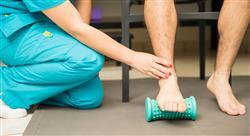 especializacion online evaluación del rendimiento y entrenamiento deportivo de fuerza para fisioterapeutas