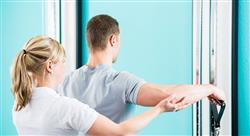 estudiar evaluación del rendimiento y entrenamiento deportivo de fuerza para fisioterapeutas