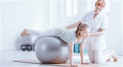 especializacion acción motriz en los procesos cerebrales del aprendizaje para fisioterapeutas