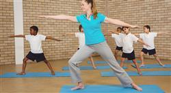 estudiar acción motriz en los procesos cerebrales del aprendizaje para fisioterapeutas