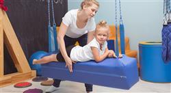 experto universitario acción motriz en los procesos cerebrales del aprendizaje para fisioterapeutas