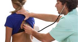 master fisioterapia respiratoria