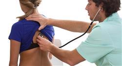 curso técnicas respiratorias en fisioterapia