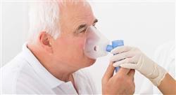posgrado técnicas respiratorias en fisioterapia