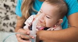 cursos patologías y rehabilitación respiratoria