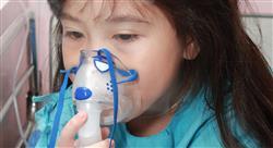 especializacion fisioterapia respiratoria en pacientes críticos y sus técnicas