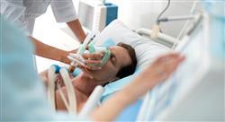especializacion online fisioterapia respiratoria en pacientes críticos y sus técnicas