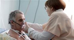 experto universitario fisioterapia respiratoria en pacientes críticos y sus técnicas