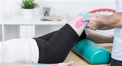 curso online experto ejercicio readaptacion lesiones deportivas recuperacion funcional fisioterapeutas Tech Universidad