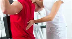 formacion experto ejercicio readaptacion lesiones deportivas recuperacion funcional fisioterapeutas Tech Universidad