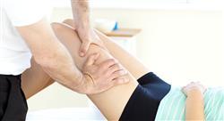 posgrado experto ejercicio readaptacion lesiones deportivas recuperacion funcional fisioterapeutas Tech Universidad