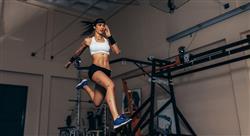 curso experto valoracion fitness funcional biomecanica fisioterapeutas Tech Universidad