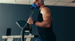 curso online experto valoracion fitness funcional biomecanica fisioterapeutas Tech Universidad