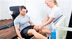 formacion experto valoracion fitness funcional biomecanica fisioterapeutas Tech Universidad