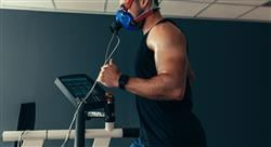 curso valoracion fitness funcional biomecanica fisioterapeutas Tech Universidad