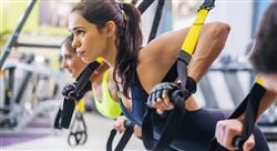 posgrado valoracion fitness funcional biomecanica fisioterapeutas Tech Universidad