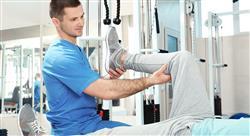 especializacion online fisioterapia neurologica
