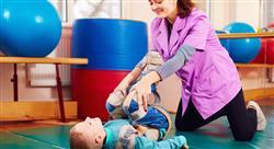 experto universitario fisioterapia neurologica