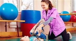 especializacion fisioterapia neurologica enfermedades neurodegenerativas