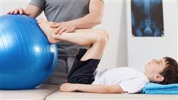 especializacion online fisioterapia atencion temprana