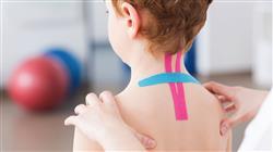 experto universitario fisioterapia atencion temprana