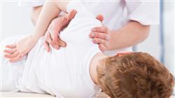 especializacion fisioterapia respiratoria atencion pediatrica temprana