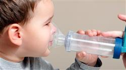 especializacion online fisioterapia respiratoria atencion pediatrica temprana
