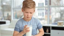 formacion microbiotica intolerancia alergias fisioterapeutas