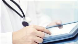 curso acreditado microbiota en pediatria