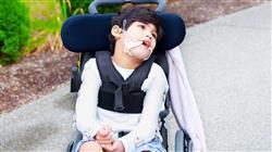 maestria online ortopedia infantil