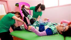 maestria ortopedia infantil