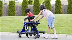 especializacion ortopedia infantil miembro superior columna vertebral