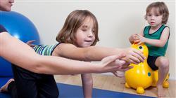 experto universitario displasias esqueleticas infecciones ortopedia infantil