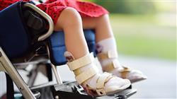 especializacion online ortopedia infantil miembro inferior
