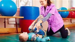 formacion ortopedia infantil cadera