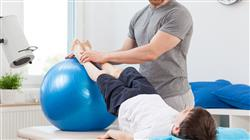 posgrado ortopedia infantil cadera
