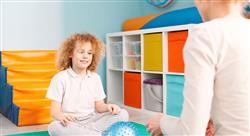 maestria neuroeducación y educación física para fisioterapeutas