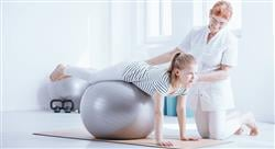 maestria online neuroeducación y educación física para fisioterapeutas