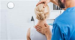 diplomado daño cerebral adquirido en estados alterados de la conciencia para fisioterapia
