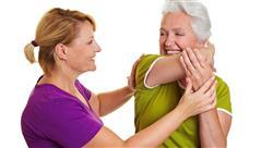 master actualización en fisioterapia en geriatría