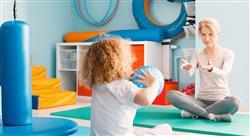 especializacion online abordaje fisioterápico del daño cerebral adquirido en pediatría