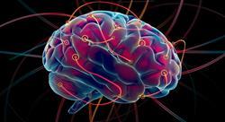 formacion valoración del daño cerebral adquirido para fisioterapia