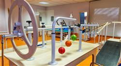 especializacion online fragilidad y geriatría en fisioterapia