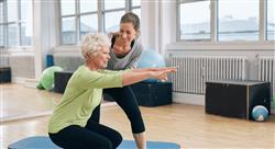 experto universitario fragilidad y geriatría en fisioterapia