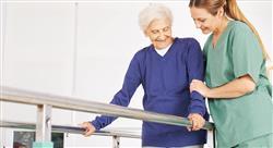especializacion aplicación de dispositivos y ayudas a la autonomía en fisioterapia