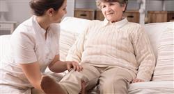 especializacion online aplicación de dispositivos y ayudas a la autonomía en fisioterapia