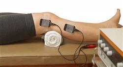 especializacion online estimulación eléctrica y corrientes interferenciales en fisioterapia